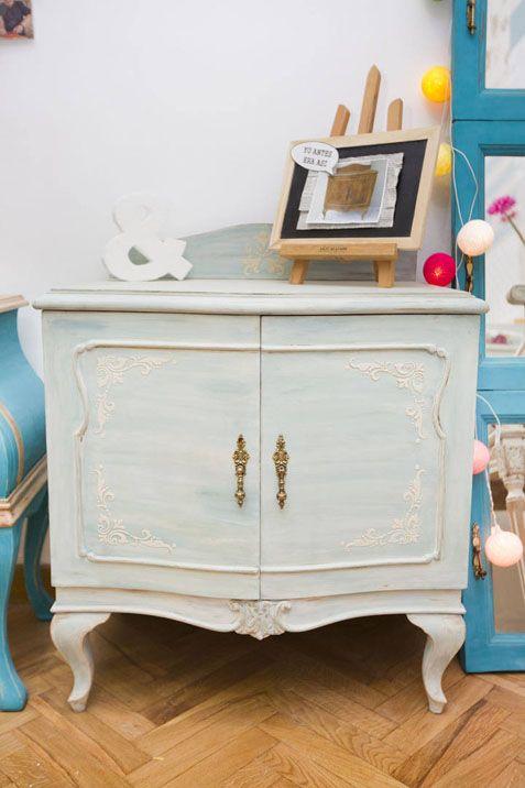 Cultura las tres sillas restauradores de muebles - Restauradores de muebles ...