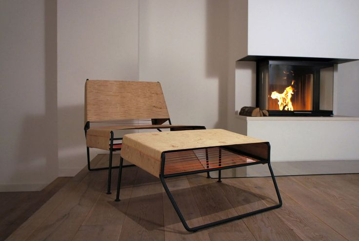 Sibirjak-Lounge-chair_birchbark-Anastasiya-Koshcheeva-1