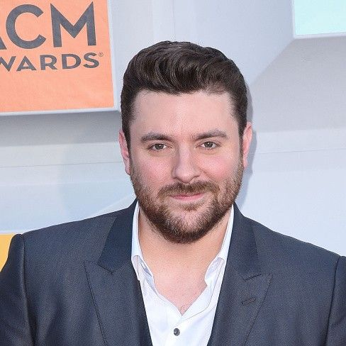 297 best Chris Young images on Pinterest | Country music, Alan young ...