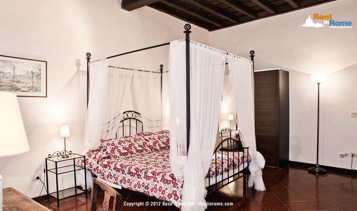 wohnung rom   ferienwohnungen in rom   rom ferienwohnungen   kurzen Aufenthalt in Rom