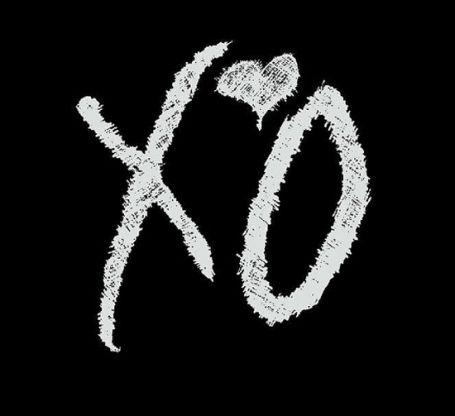 XO XO XO XO