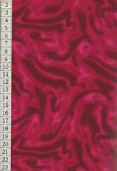 http://www.patchwork-latky-plzen.cz/www-patchwork-latky-plzen/eshop/1-1-LATKY-BAVLNA/7-2-ton-v-tonu/5/341-batika-mramor-cervena-bordo-s-110cm