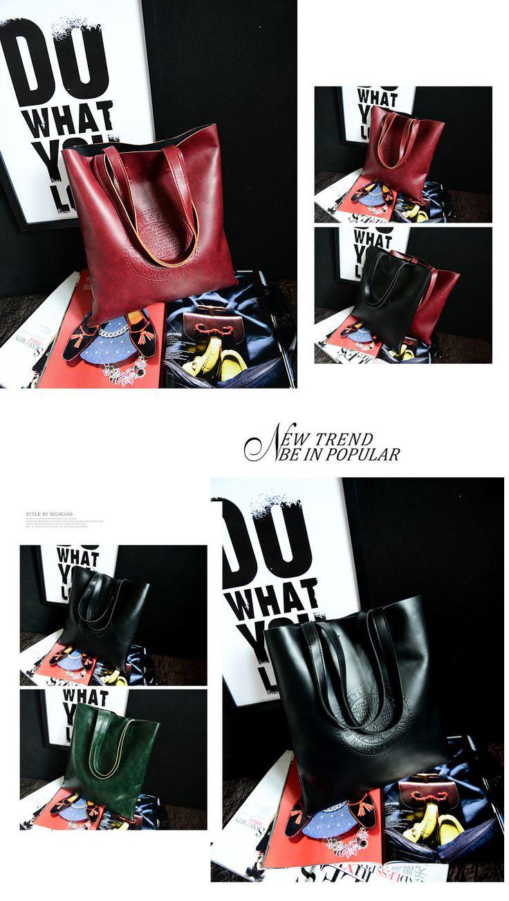 Известных дизайнеров сумки большие сумки винтажный полиуретан кожа плечо сумки кроссбоди сумки для женщины сумка мессенджер купить на AliExpress