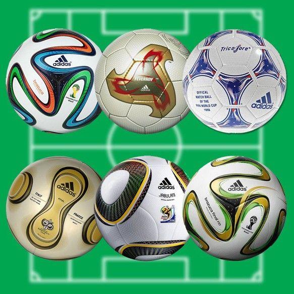 サッカーボールのコースター♪