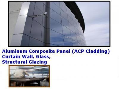 Toronto Free Classifieds | Canada Classified Ads | BIMA Classifieds | Worldwide classifieds