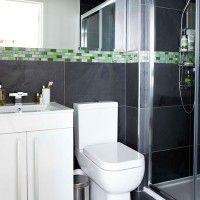 Bathroom Makeover Kildare 17 best bathroom ideas images on pinterest | bathroom ideas, home