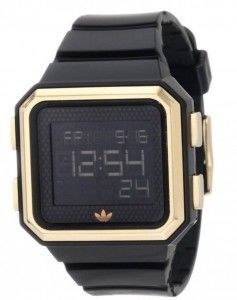 Adidas Originals Watches Peachtree   http://www.ilikerunning.com/adidas-originals-watches-peachtree/  #peachtree #adidas #watch