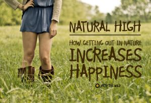 Increase your happiness! Get outside! http://www.msn.com/en-ca/travel/article/how-getting-out-in-nature-increases-happiness/ar-AAf30Rb?li=AAacUQk&utm_content=buffer1d6db&utm_medium=social&utm_source=pinterest.com&utm_campaign=buffer #healthyliving #blissfulsinglemom