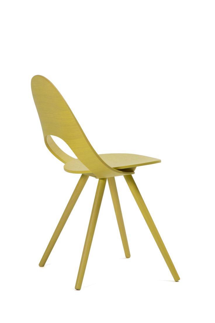 ONO, design Susanne Grønlund