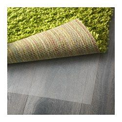 25 best ideas about fake grass rug on pinterest kids for Ikea grass rug