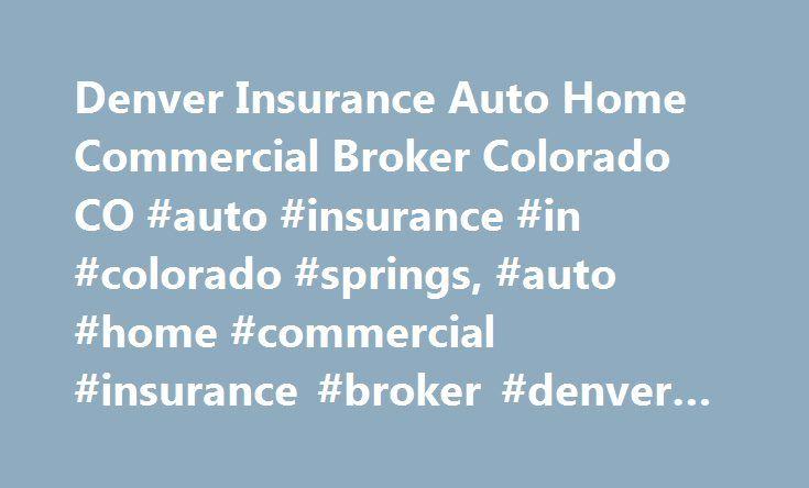 25 Best Ideas About Insurance Broker On Pinterest Life