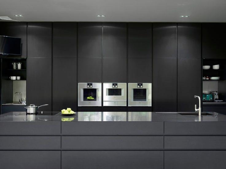 Best Kitchen Images On Pinterest Modern Kitchens Kitchen