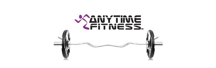 """Anytime Fitness is one of the most popular gyms in the world so it's common for people to wonder """"Is there an Anytime Fitness near me?"""" These gyms are 24-hour health and fitness clubs..."""