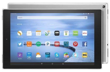 "Fire HD 10 - Amazon Official Site - 10.1"" Entertainment Tablet $179.99 at  amazon.com #LavaHot http://www.lavahotdeals.com/us/cheap/fire-hd-10-amazon-official-site-10-1/109678"