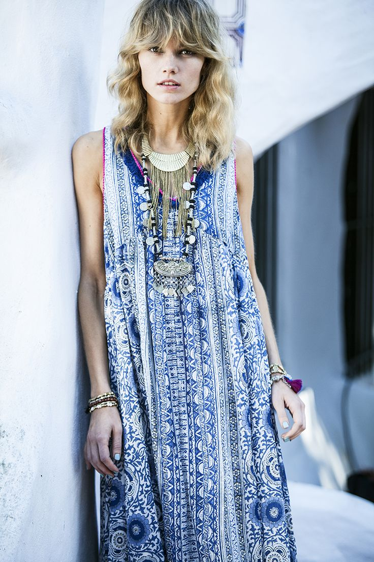 3840 Best Images About Boho Hippie Gypsy Style ️ On