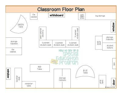 16 best classroom layouts images on pinterest | classroom