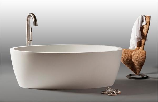 Freestanding Bathroom Design Ideas - Get Inspired by photos of Freestanding Bath Designs from Dado Australia - Australia | hipages.com.au