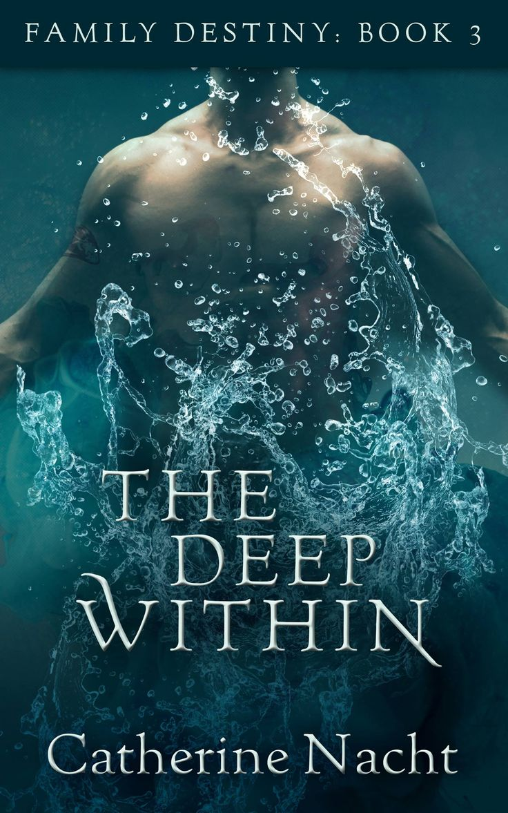 Book Cover Design for The Deep Within - Book 3. If you would like to commission us for your book cover, please visit our website #bookcover #bookcoverdesign #bookcovers #bookcoverart #ebookcover #ebookcovers #bookcoverartwork #bookcoverartist #bookcoverdesigner #ebookcoverdesign #ebookcoverdesigner #ebookcoverart