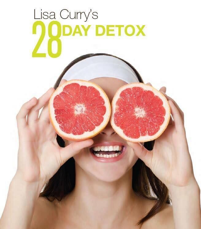 The 28 Day Detox program is a simple yet powerful program to help gently cleanse the system of accumulated wastes and toxins as part of everyday life. An extensive cleanse, like the 28 Day Detox should be perfect either as a catalyst to improve your health or as maintenance every year. With the support of key whole food supplements the process is more effective and less detox symptoms are experiences. Here is the link for where you can purchase the 28DD Ebook program…