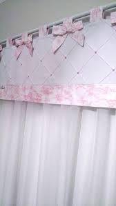 cortina floral quarto bebe pesquisa google