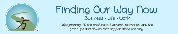 My friend Susan Cooper writes awesome stories and teaches you Valuable LESSONS too!! http://FindingYourWay.com