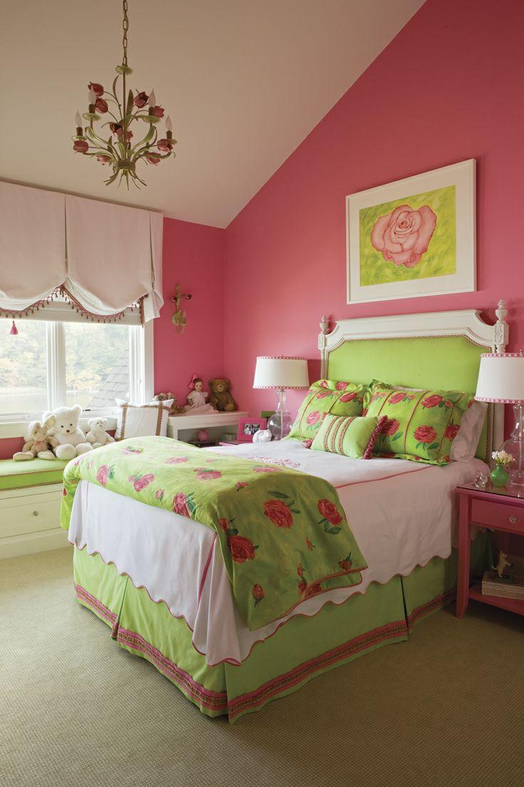 Riverside Redux Gallery « Chesapeake Home + Living