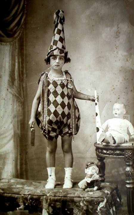 vintage halloween Heres your next costume Beanie.