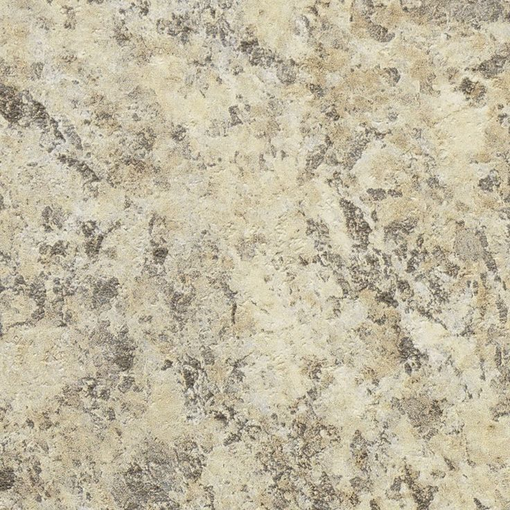 Shop Formica Brand Laminate Butterum Granite Etchings Laminate Kitchen Countertop Sample At: 30 Best SenSa By Cosentino Images On Pinterest