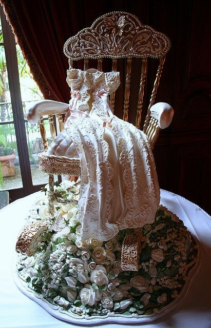 WOW! This is a | http://cakephotocollectionsalexandrine.blogspot.com
