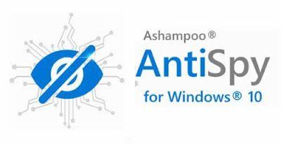 WiKiTube: Отключение «шпионских» функций Windows 10