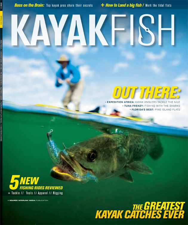 1000 images about kayak fishing on pinterest kayak