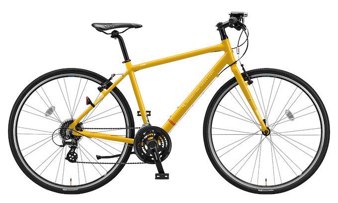 これから初めてのスポーツ自転車としてクロスバイクを購入しようと考えてる初心者の方々のために、クロスバイクの特徴や、タイプ別おすすめクロスバイクについて解説します。また、クロスバイクに近い「フラットバーロード」も含めて、注目モデル18台も紹介!