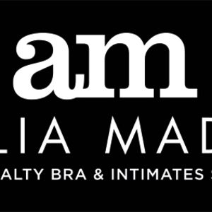 Amelia Madden has the largest BRA and LINGERIE size and brand selection in SW Missouri.Springfield bra fitting available in store.Petite and Plus Size Lingerie