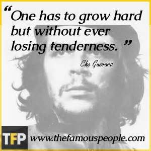 Ernesto Che Guevara quotes - : Yahoo Image Search Results