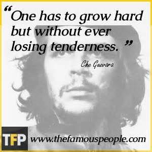 Ernesto Che Guevara quotes - : Yahoo Image Search Results