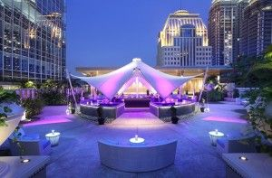 Malam Tahun Baru di Hotel Berbintang di Jakarta. http://infojalanjalan.com/menikmati-malam-tahun-baru-di-hotel-berbintang-di-jakarta