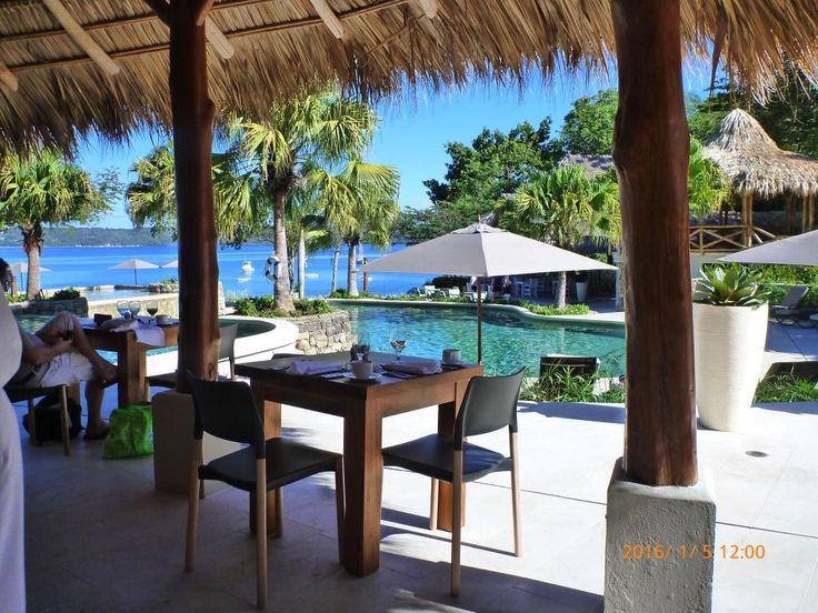 Book Secrets Papagayo Costa Rica, Gulf of Papagayo on TripAdvisor: See 134 traveller reviews, 305 candid photos, and great deals for Secrets Papagayo Costa Rica, ranked #4 of 14 hotels in Gulf of Papagayo and rated 4.5 of 5 at TripAdvisor.