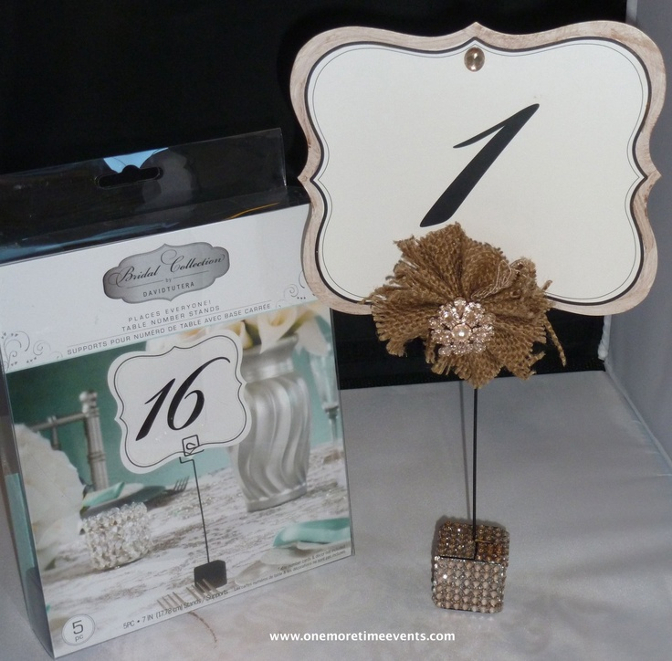wedding favors ideas do it yourself%0A One More Time  Creating Chocolate Diamonds with David Tutera u    s Bridal  Collection