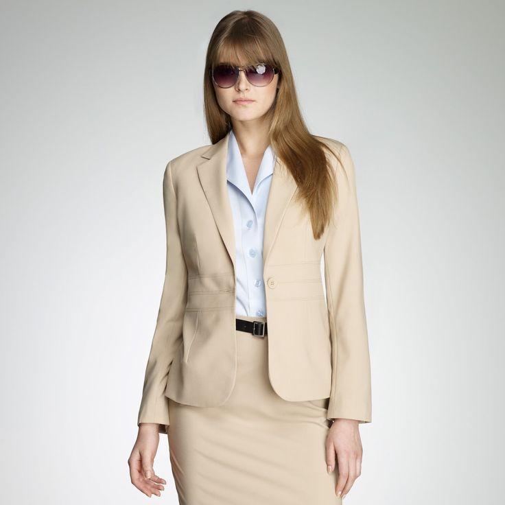 women fashion