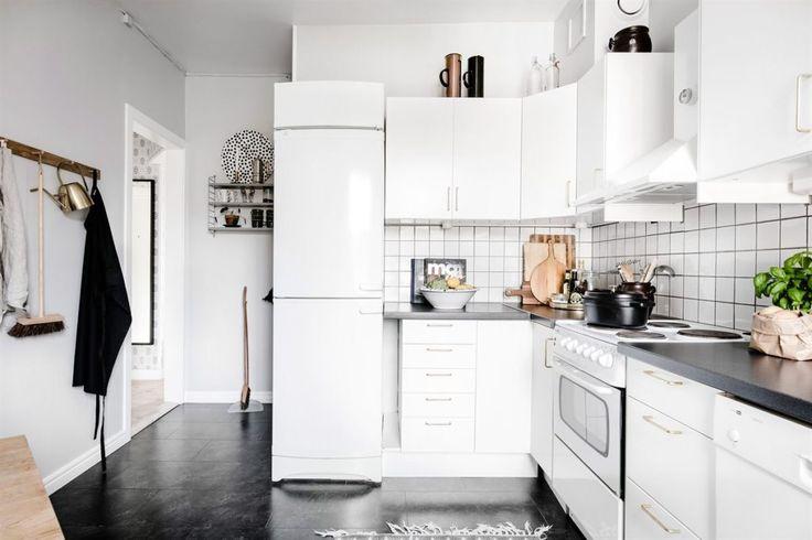 nowoczesna-STODOLA-Mieszkanie-w-Goteborgu-14