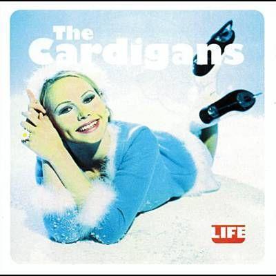 He encontrado Carnival de The Cardigans con Shazam, escúchalo: http://www.shazam.com/discover/track/60459559