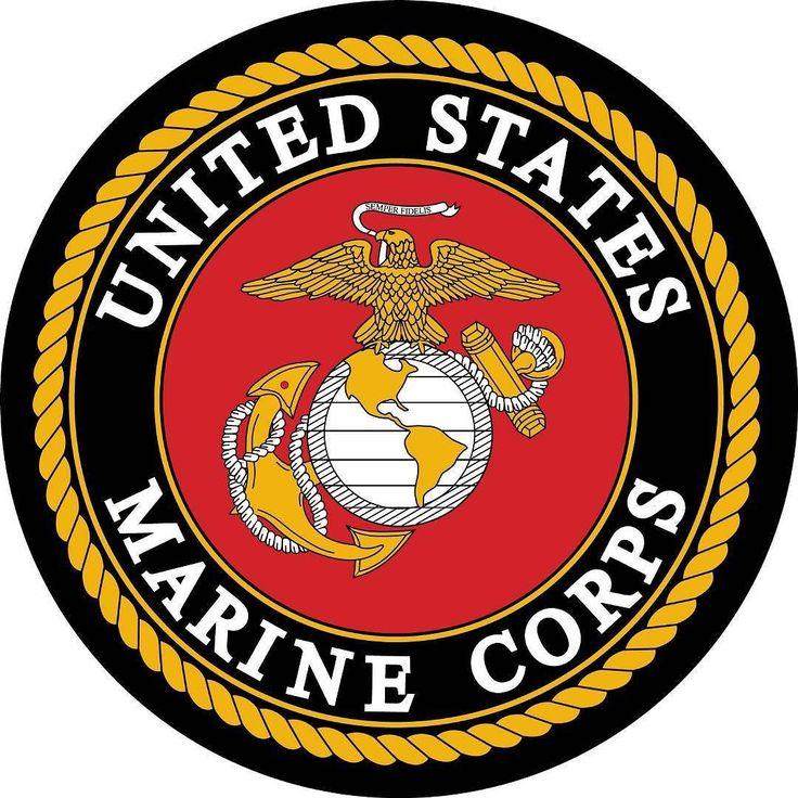 Happy Birthday to the United States Marine Corps! marines