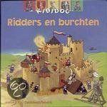 Ridders En Burchten