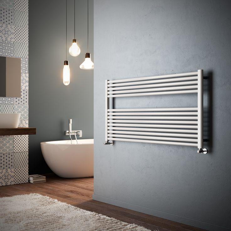 badezimmer zubehör günstig | masion.notivity.co