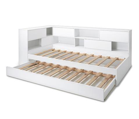Dětská postel s úložným prostorem 325877 z e-shopu Tchibo.cz