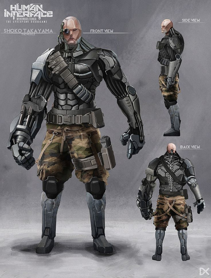 Character Conceptual Design : Best images about character concept art on pinterest