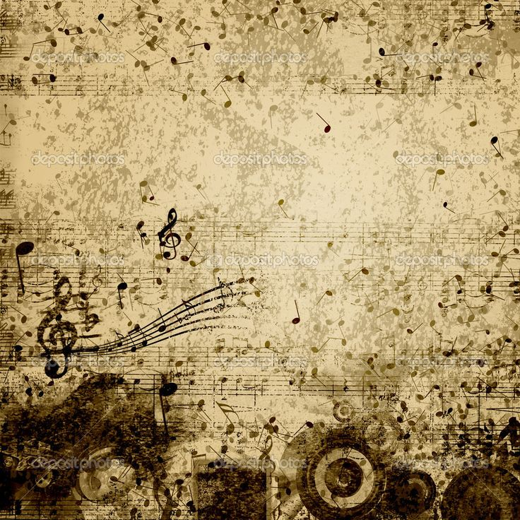 sheet music 2 wallpaper - photo #37