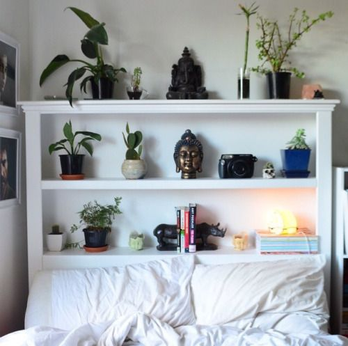 25 best ideas about indie bedroom on pinterest indie for Room decor stuff