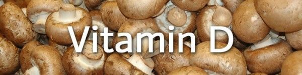 The ABC's of Vitamins: A Simple Guide to Vitamins
