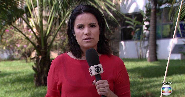 Eike Batista disse ter pago US$ 2,35 milhões a pedido de Mantega, diz MPF